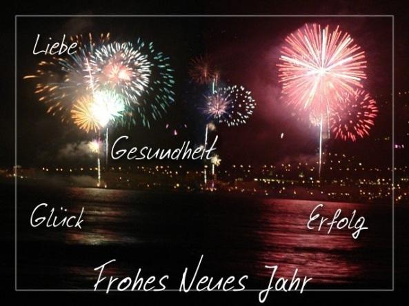 frohes-neues-jahr-1