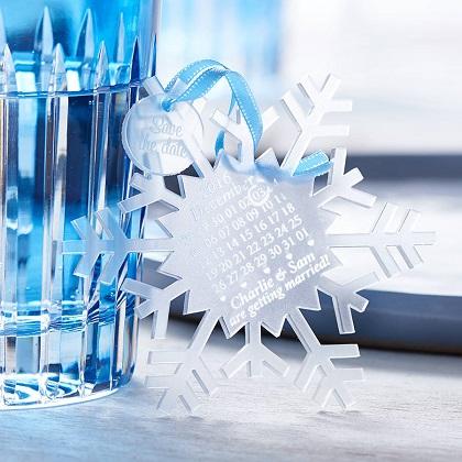 original_snowflake-save-the-dates