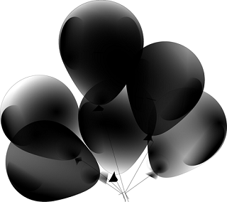 schwarzeballons-768x683
