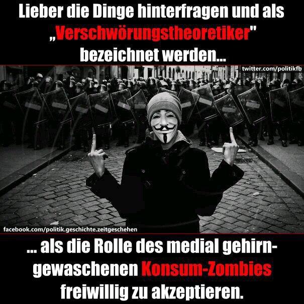 Image Result For Beste Zitate Wirtschaft