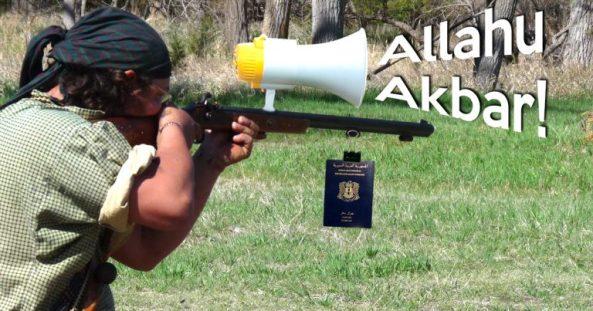 noktara-neues-gewehr-ruft-automatisch-allahu-akbar-768x403